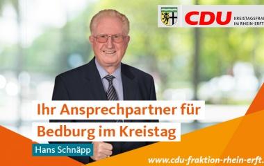 Hans Schnäpp