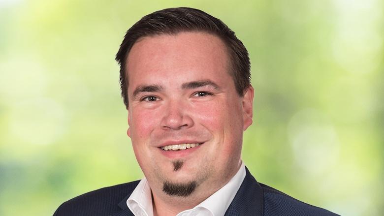 Stephan Borst, Beisitzer
