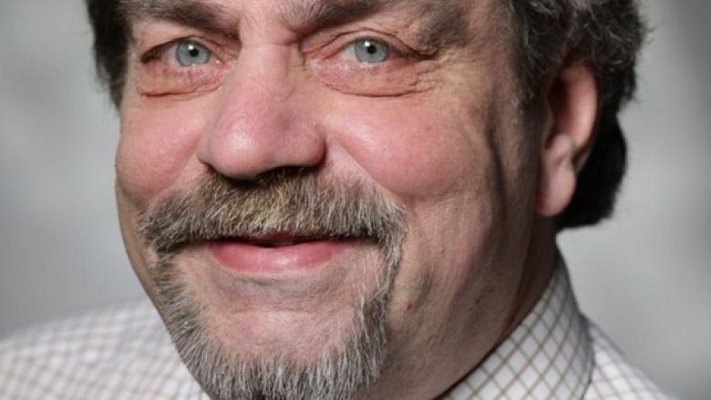 Karl-Peter Nahlen, Beisitzer