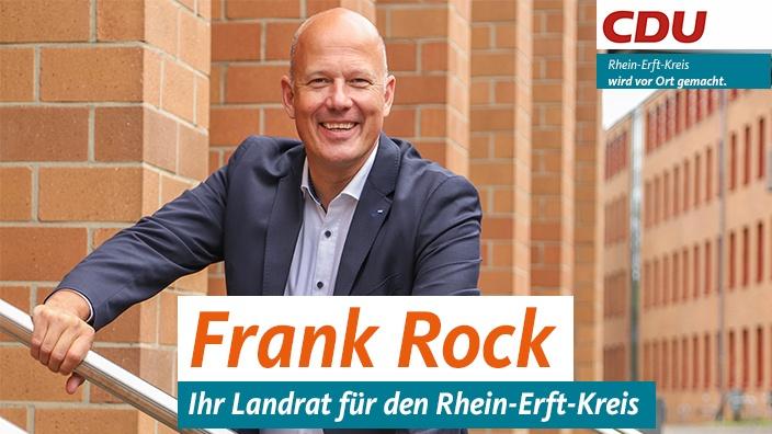 http://www.frank-rock.de/