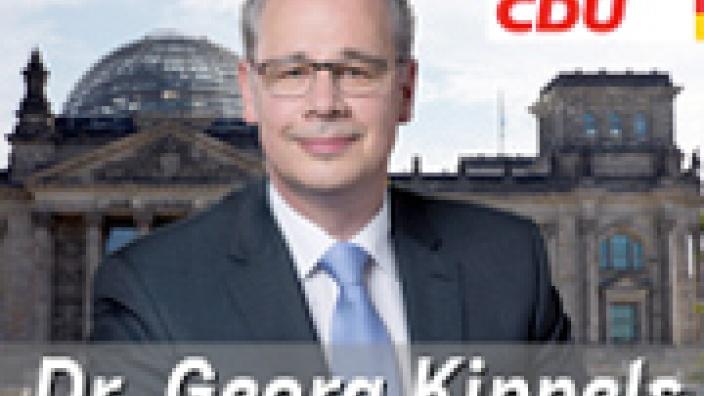 http://www.georg-kippels.de/