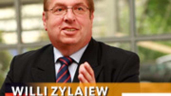 http://www.willizylajew.de/