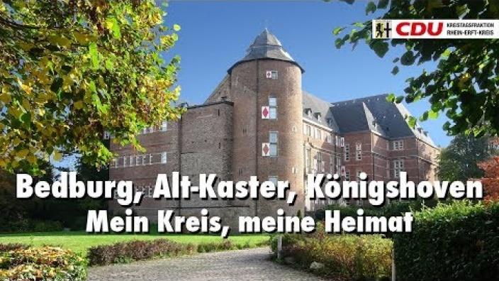 bedburg_alt-kaster_koenigshoven_mein_kreis_meine_heimat_cdu