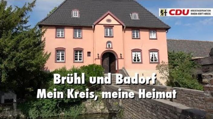 stadt_bruehl_und_badorf_mein_kreis_meine_heimat_cdu