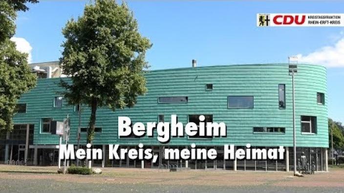 bergheim_kreisstadt_mein_kreis_meine_heimat_cdu