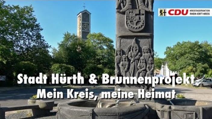 stadt_huerth_40_jahre_mein_kreis_meine_heimat_cdu